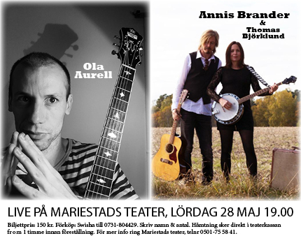 Mariestads teater4